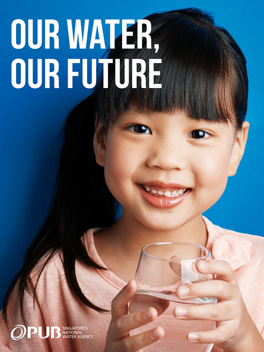 Our Water, Our Future