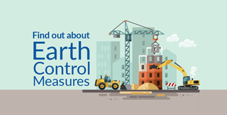 Earth Control Measures