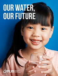 Our Water, Our Future Publication