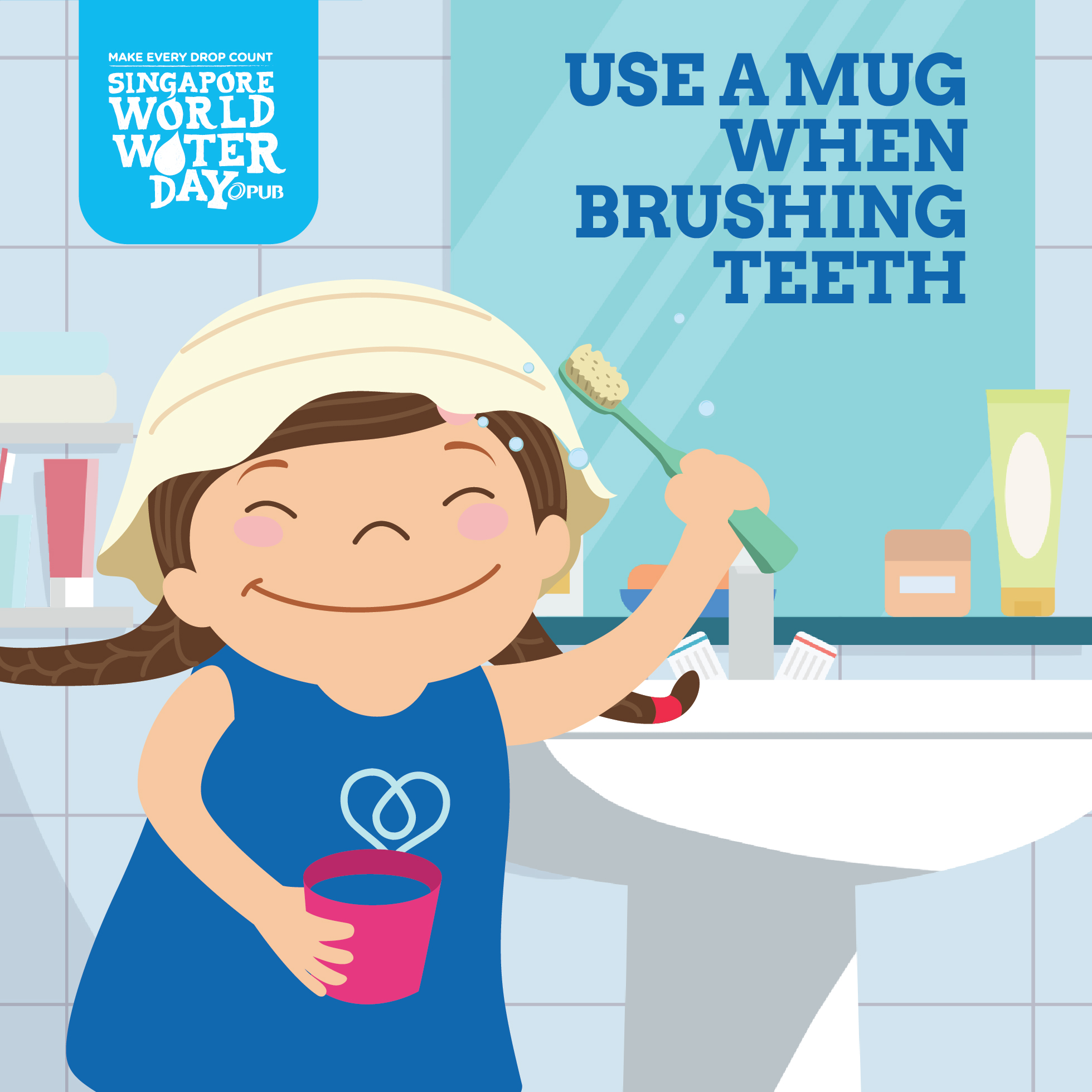 foto 3 Ways to Get Kids to Brush Their Teeth