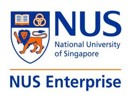 NUS Enterprise Logo