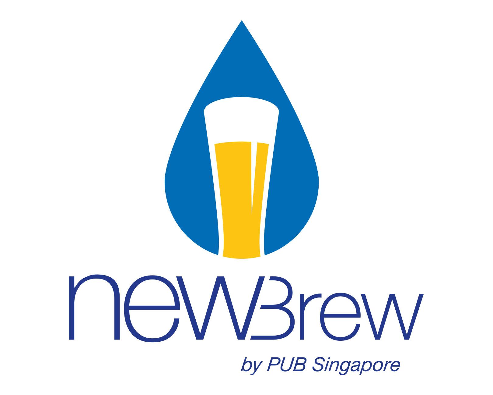 NEWBrew